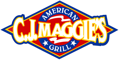 cj-maggies-logo-409x208