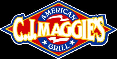 cj-maggies-logo-409x208
